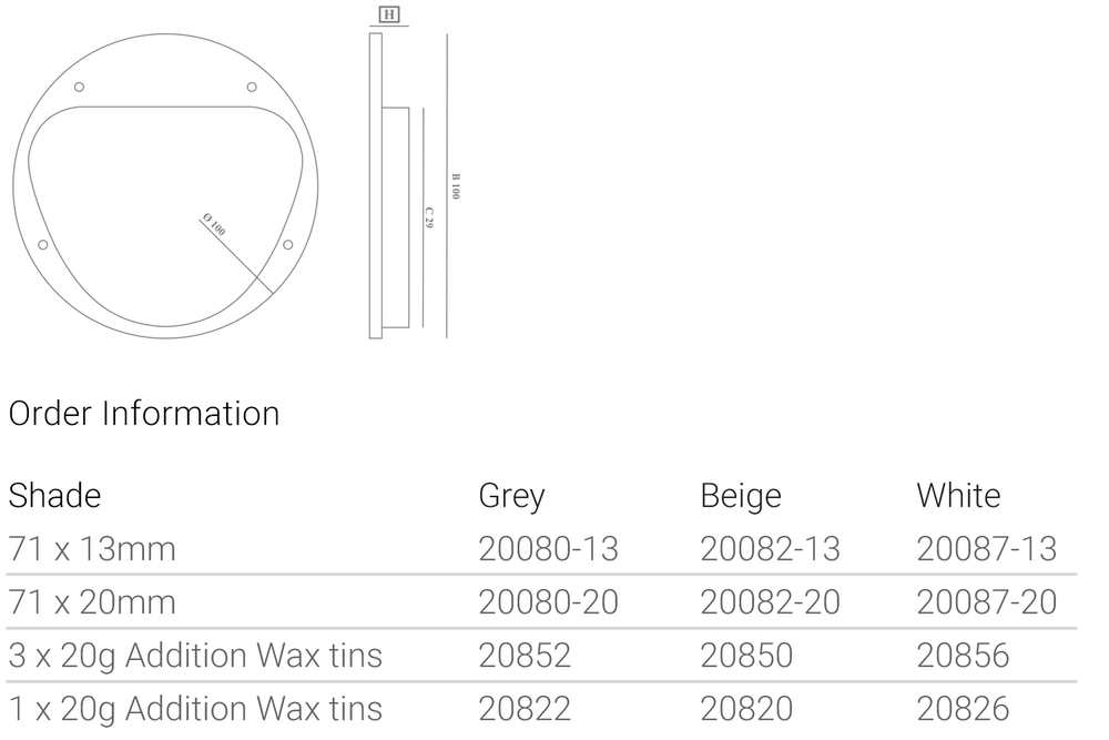 waxpress-71-orderinfo2.png