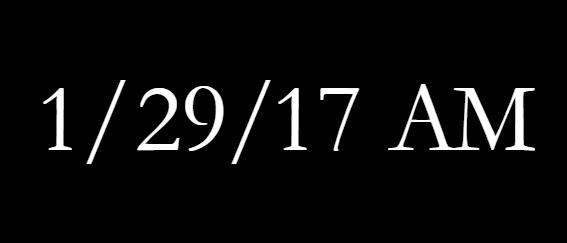 1-29-17a.jpg