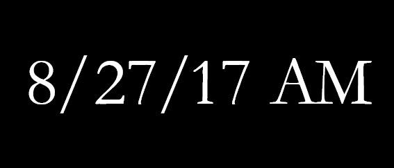 8-27-17a.jpg