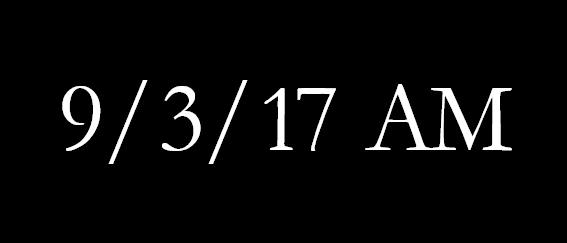 9-3-17.jpg