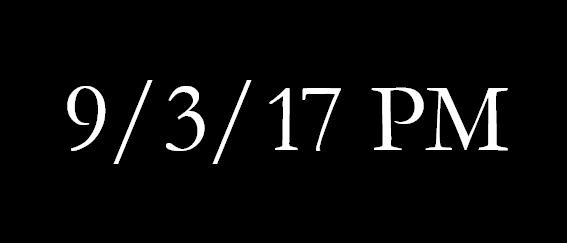 9-2-17p.jpg
