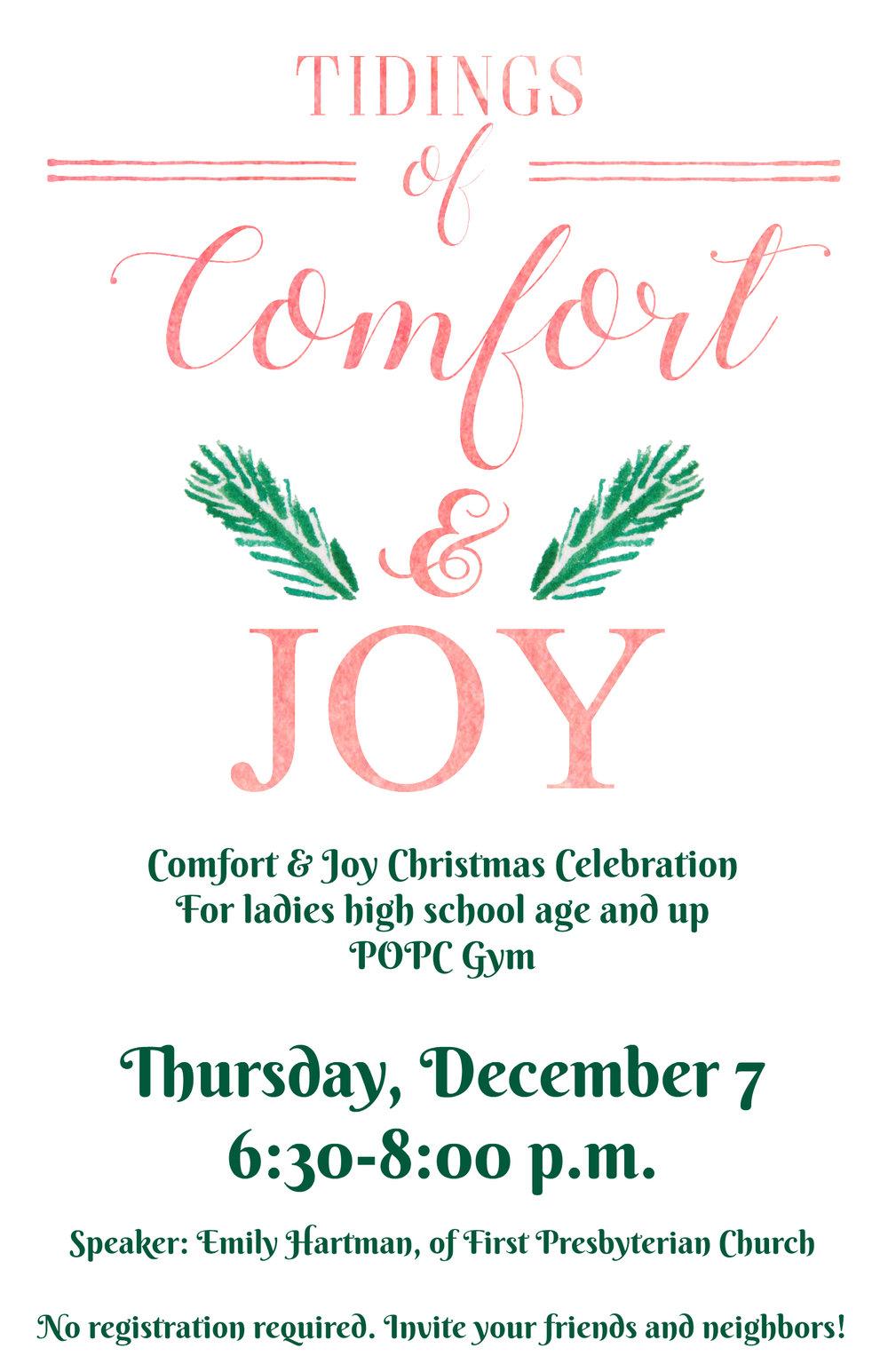 comfort and joy final poster 2017.jpg