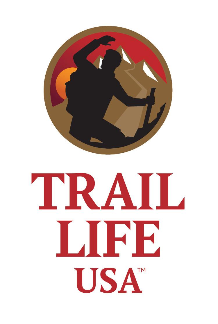 TL Logo Vertical.jpg