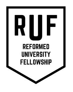 RUF-logo.jpg