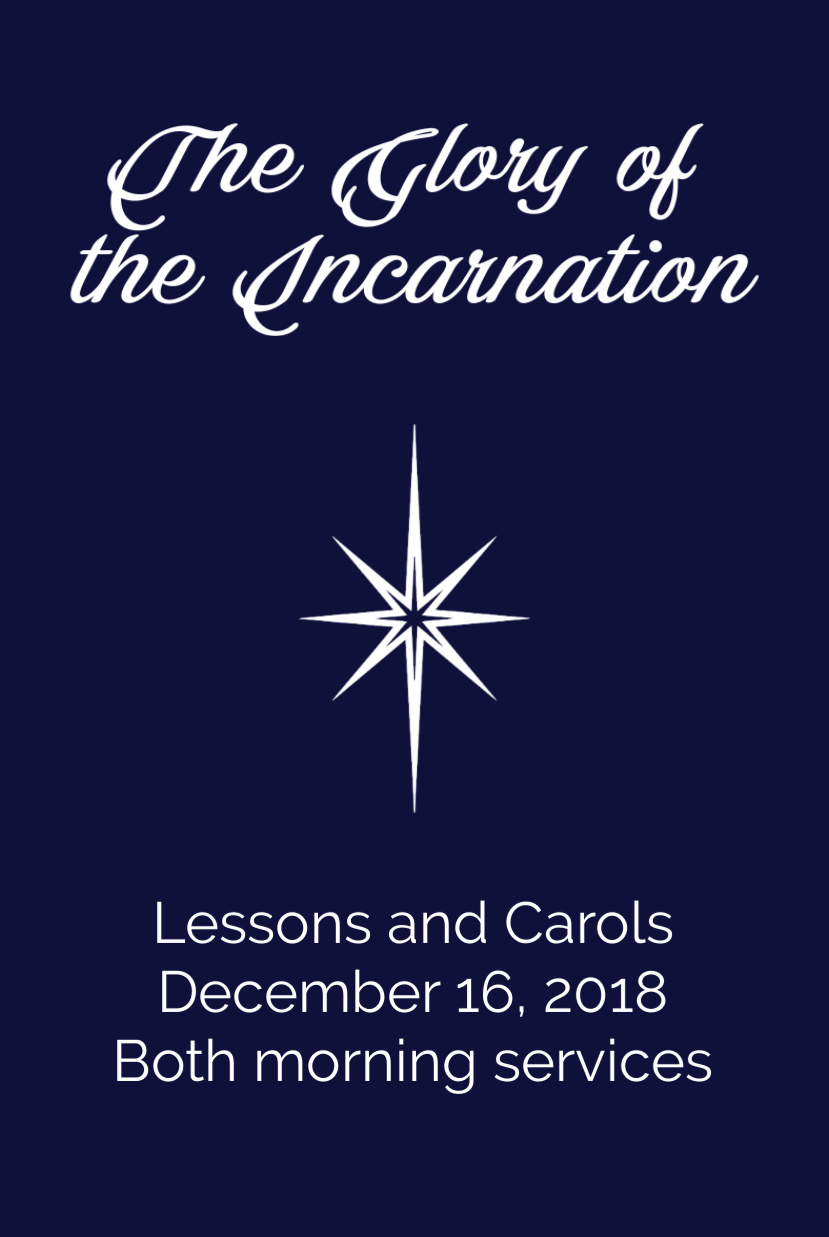L&C Newsletter 1.png