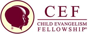 CEF-Website-Homepage-Logo1.jpg