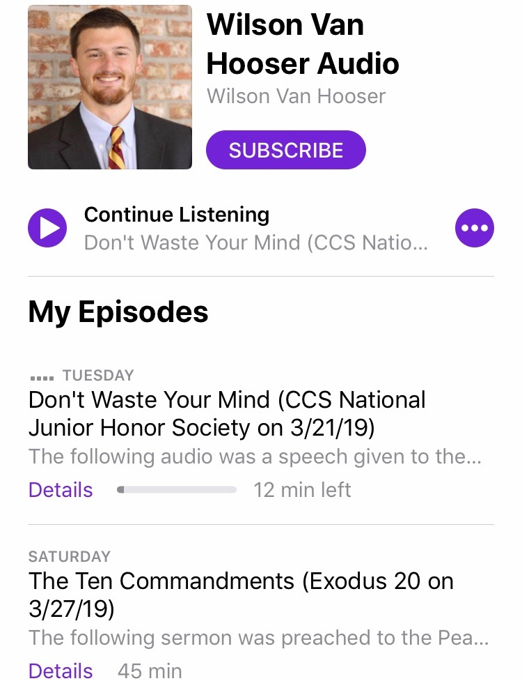 Podcast blog.jpg