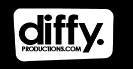 Diffy Productions