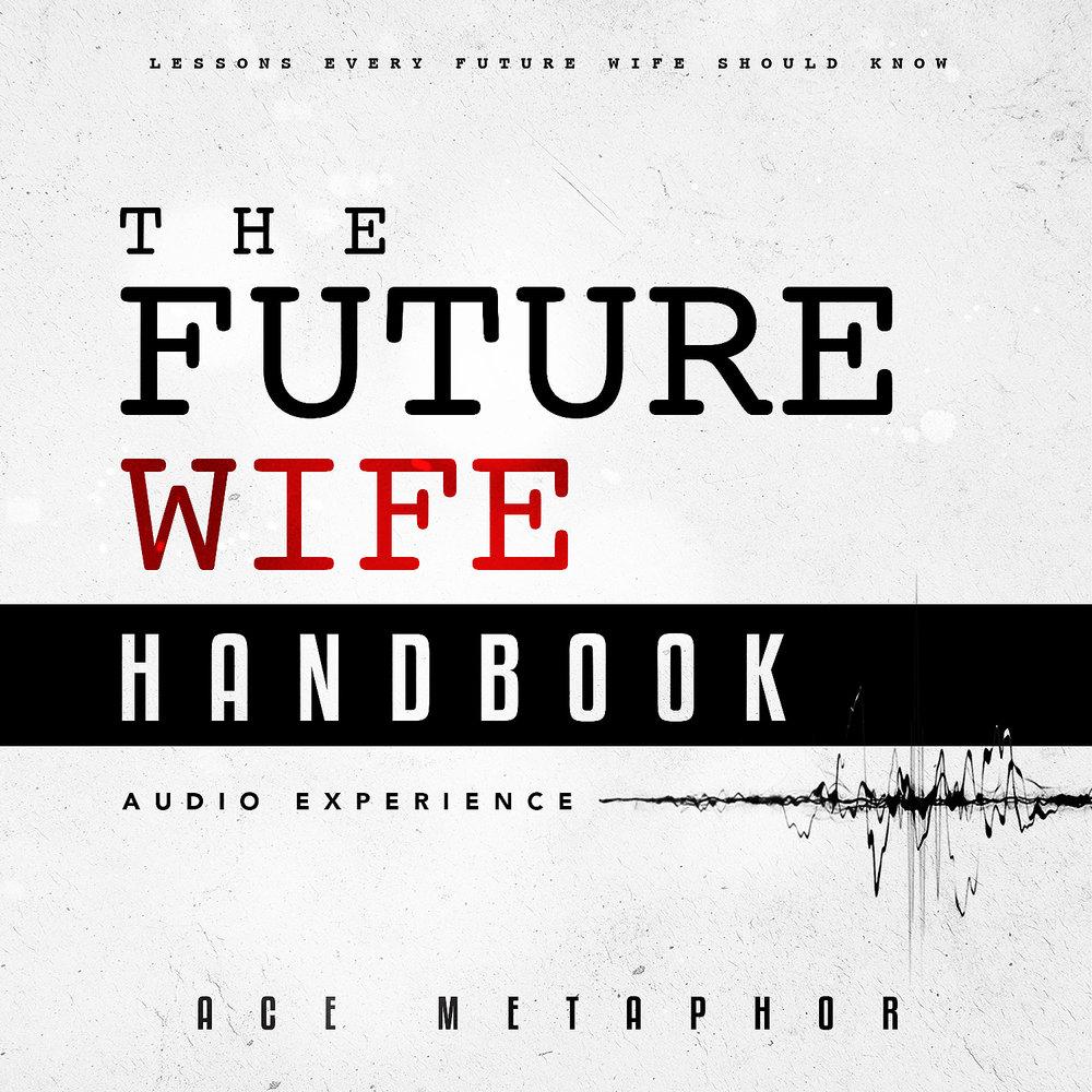 TFW AudioBook.jpg