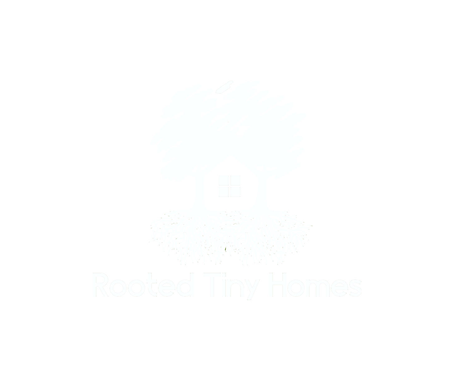 Rooted Tiny Homes
