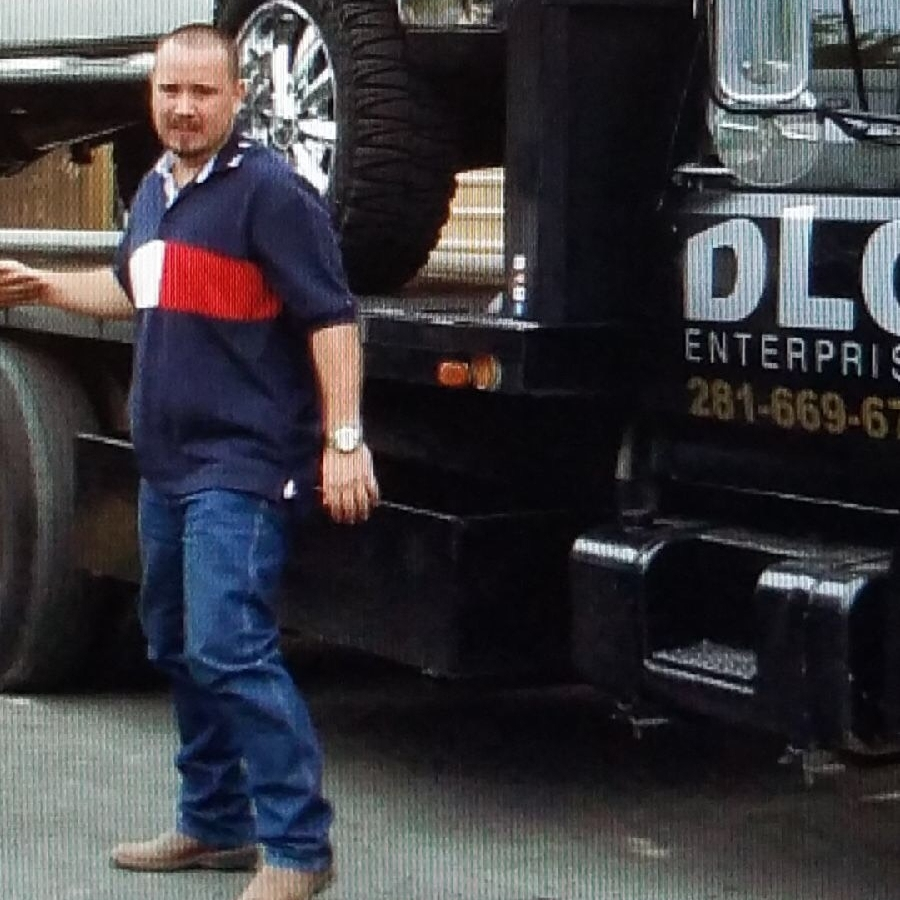 Luis H. de la Garza   Luis has over 15 years experience in custom woodworking. He and Hector founded DLG Group Inc. and are passionate about providing quality service. Luis is a visionary who looks for new opportunities and possibilities everywhere.