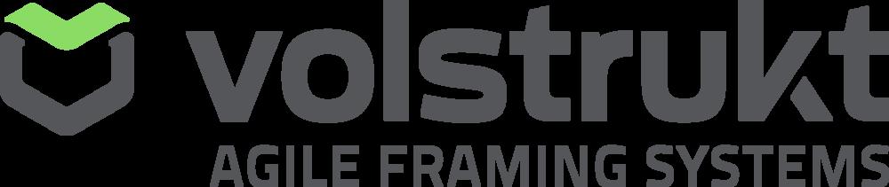 Volstrukt Logo.png