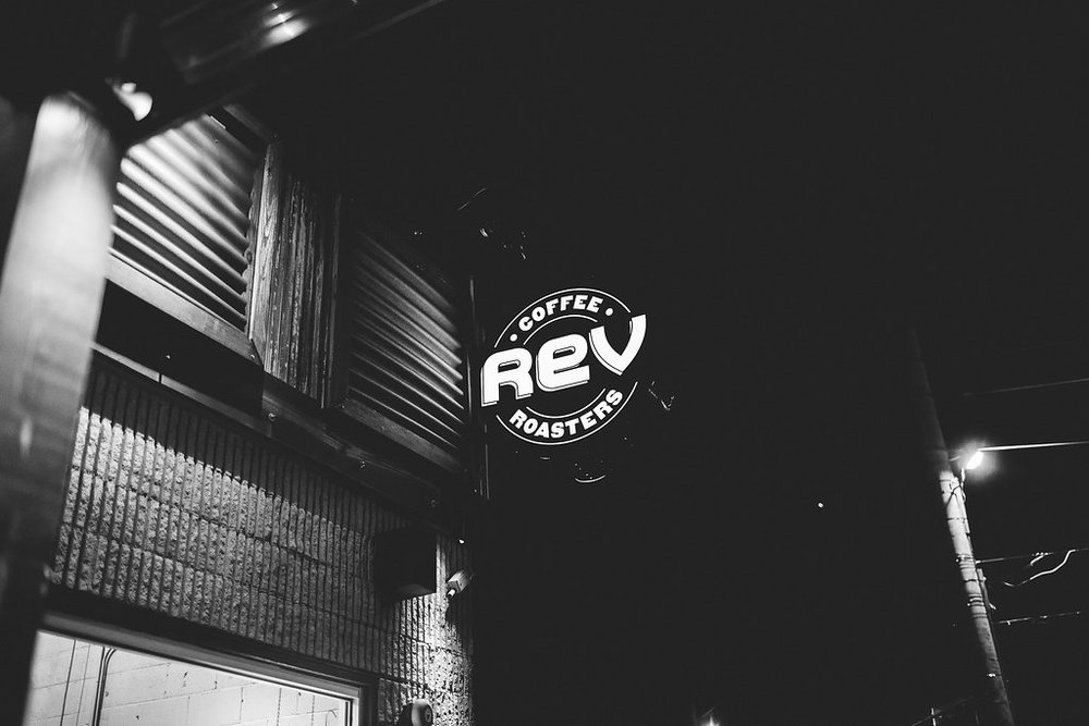 rev-coffee-22.jpg