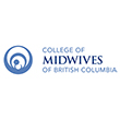college-of-midwives-bc.png