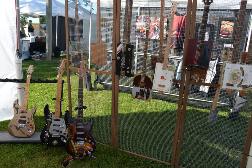 booth25guitars.JPG