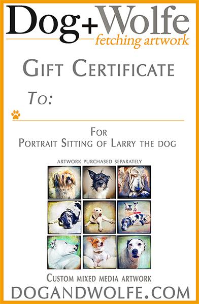 gift-certificate-600px.jpg