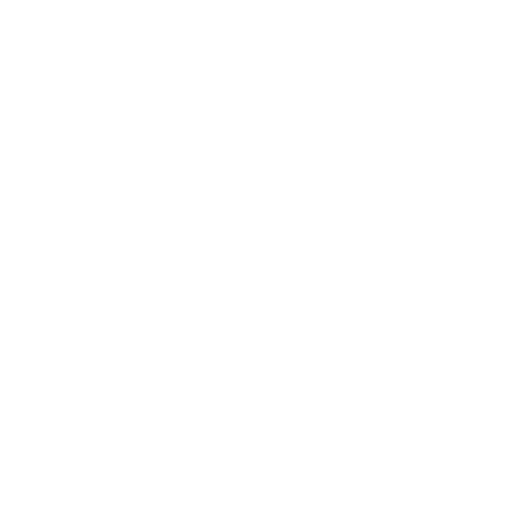 Brokerage Brewing Company