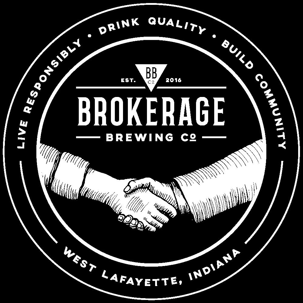 Brokerage Brewing Company