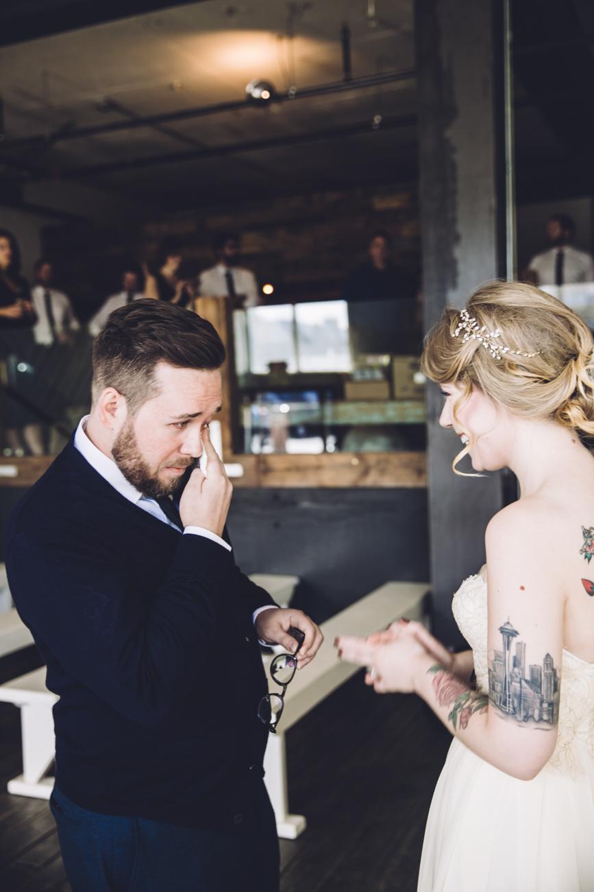chelsea&Ryanwedding-8.jpg