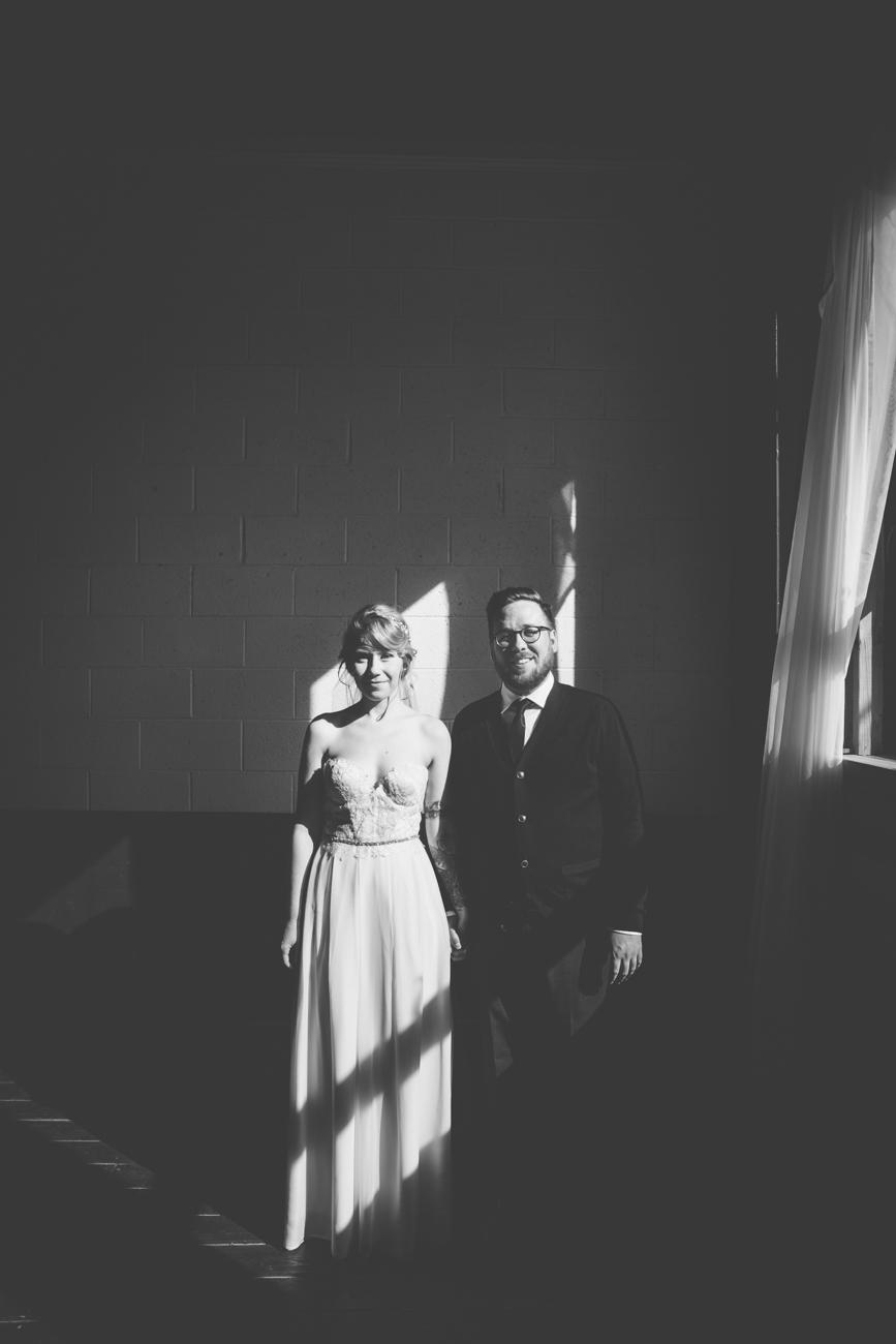 chelsea&Ryanwedding-11.jpg