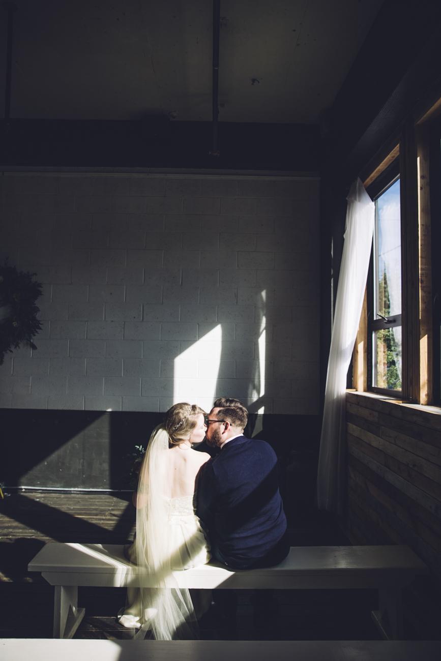 chelsea&Ryanwedding-14.jpg