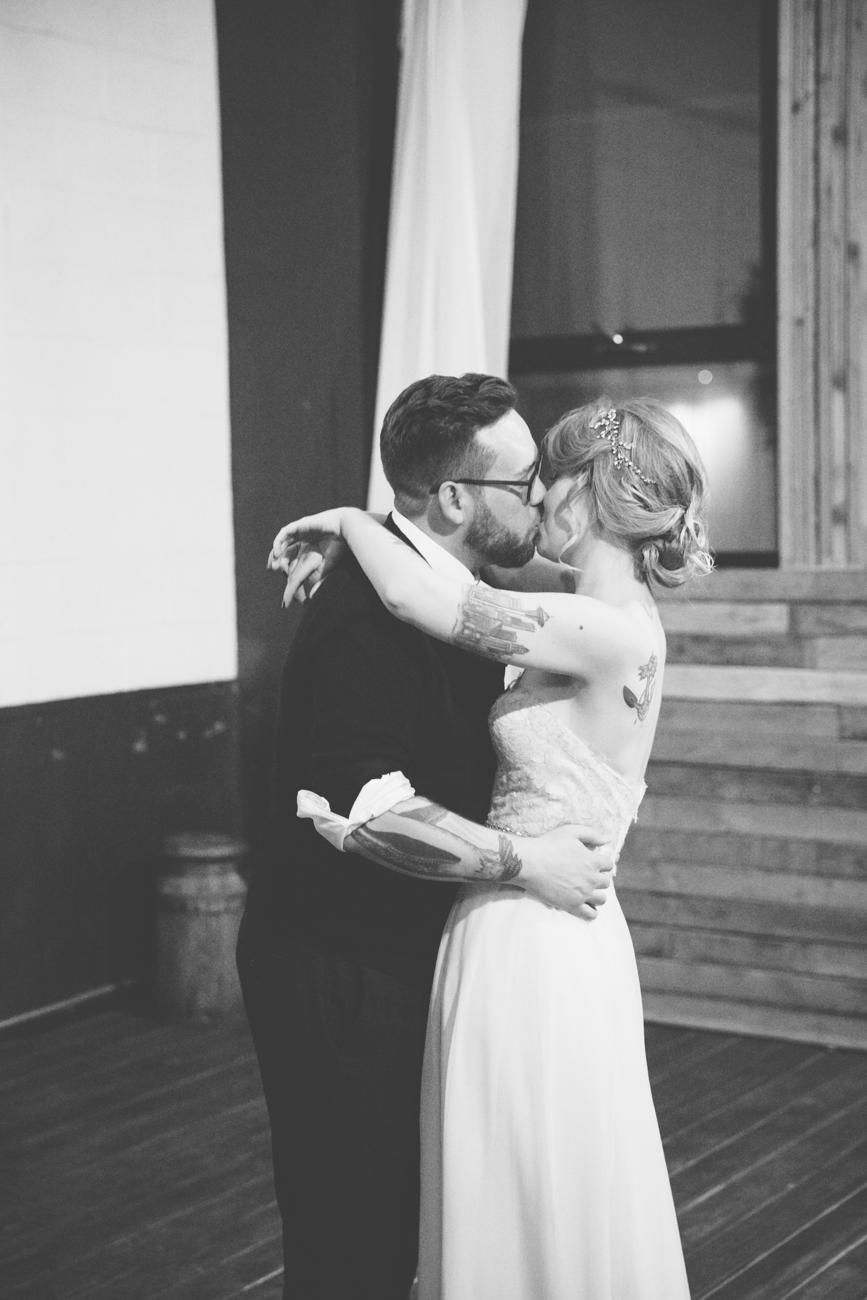 chelsea&Ryanwedding-65.jpg