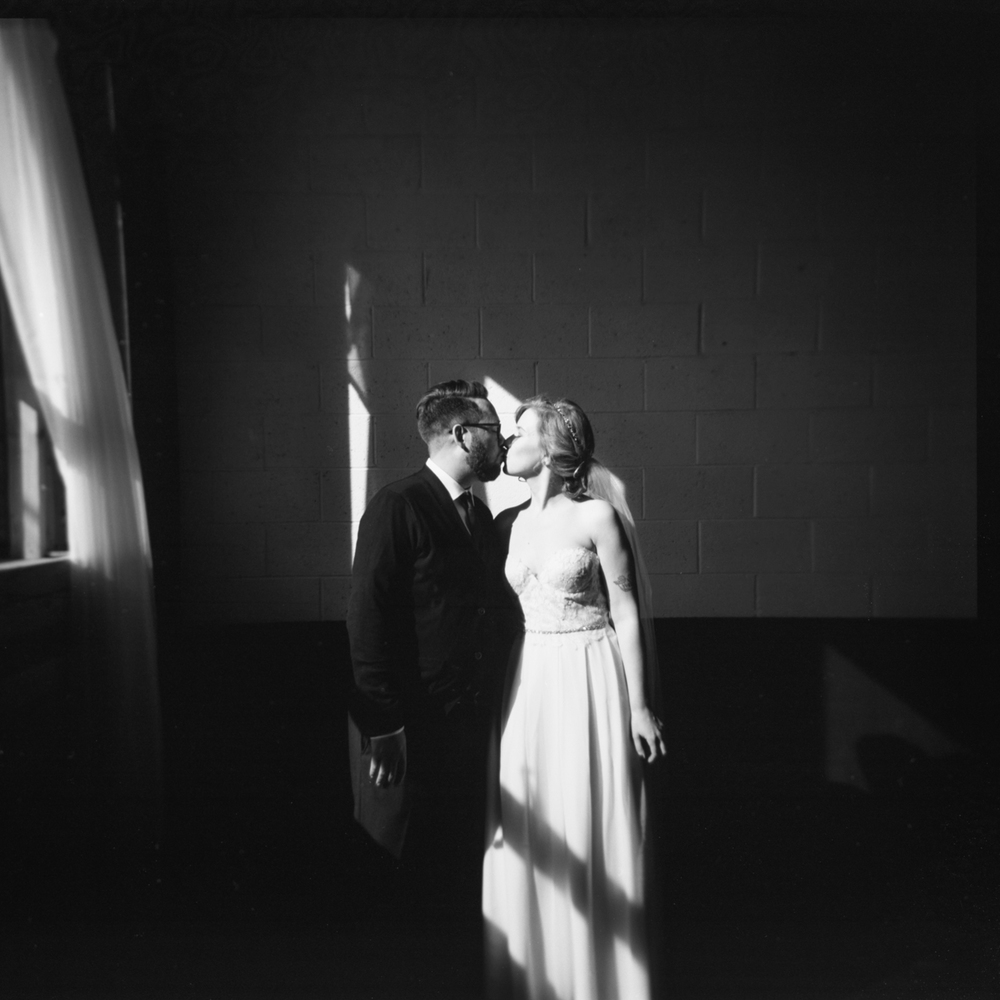 chelsea&Ryanwedding-75.jpg