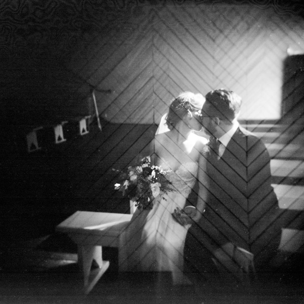 chelsea&Ryanwedding-76.jpg