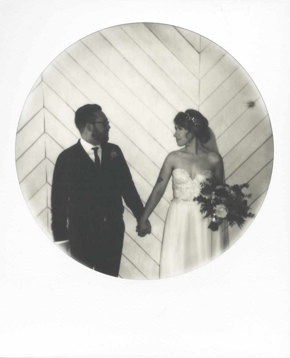 chelsea&Ryanwedding-78.jpg