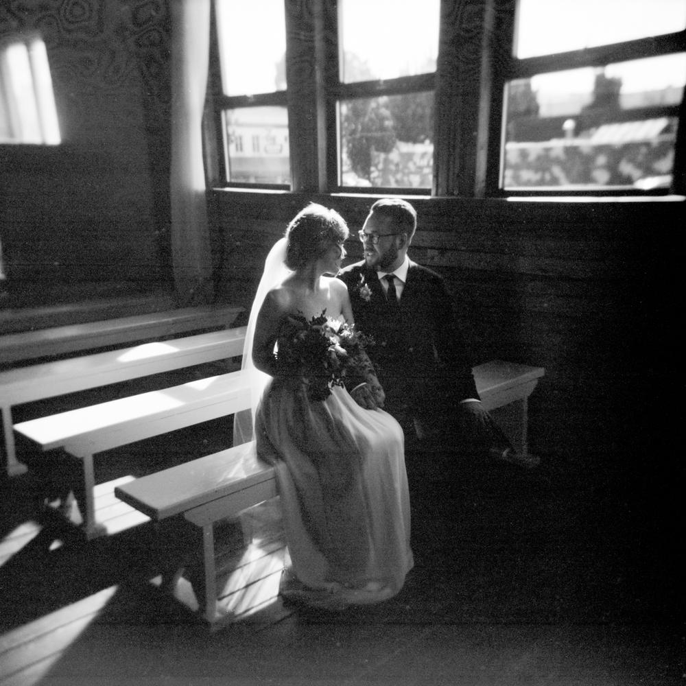 chelsea&Ryanwedding-77.jpg
