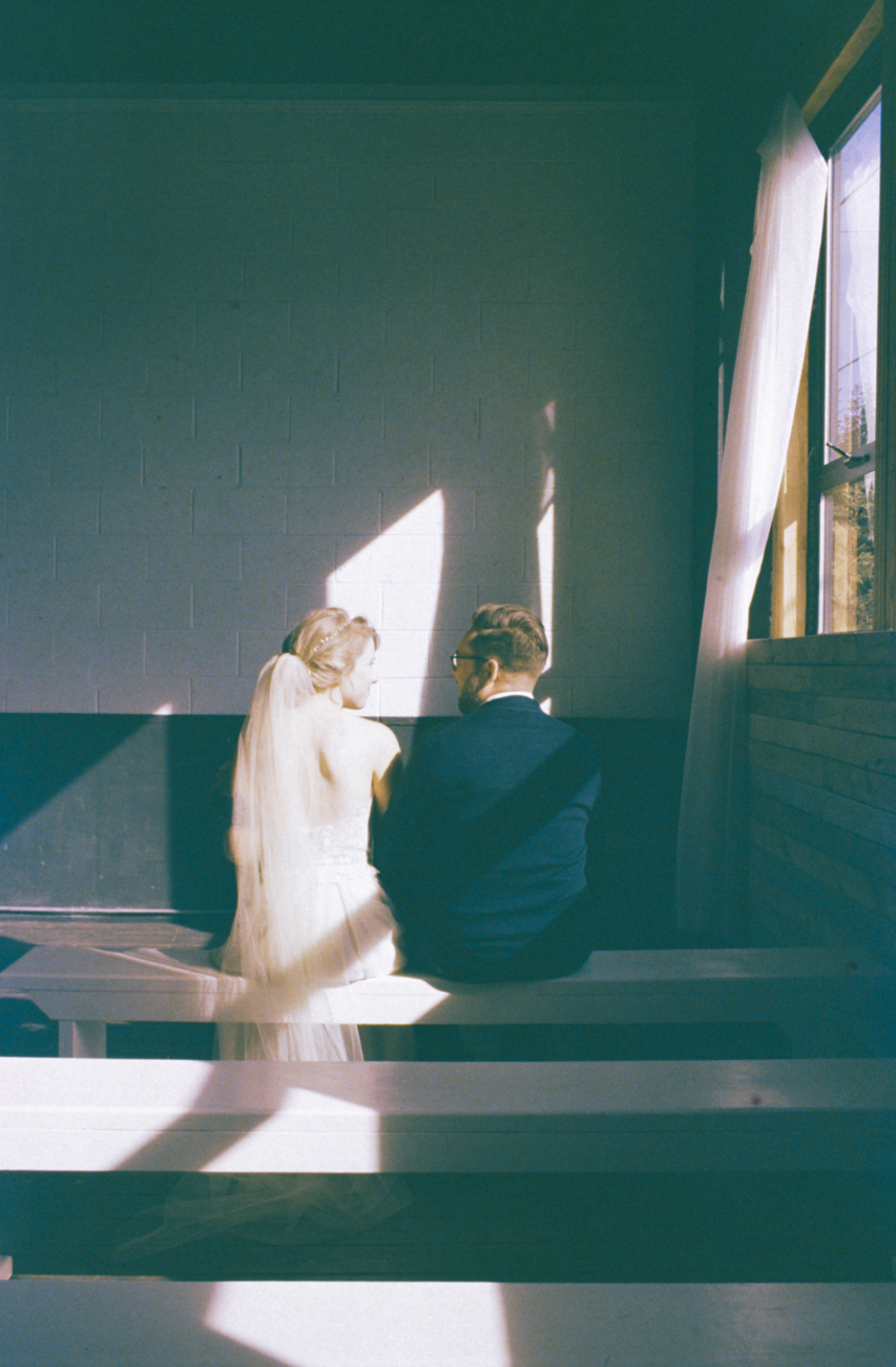 chelsea&Ryanwedding-80.jpg