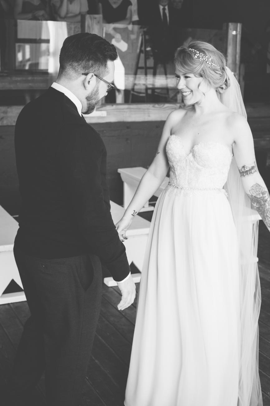 chelsea&Ryanwedding.jpg
