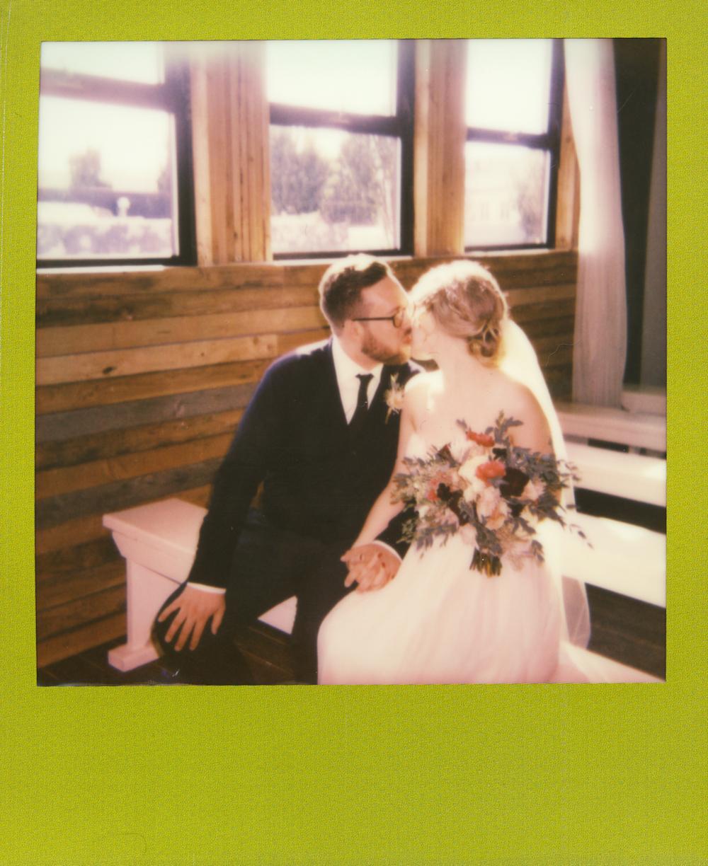 chelsea&Ryanwedding-79.jpg