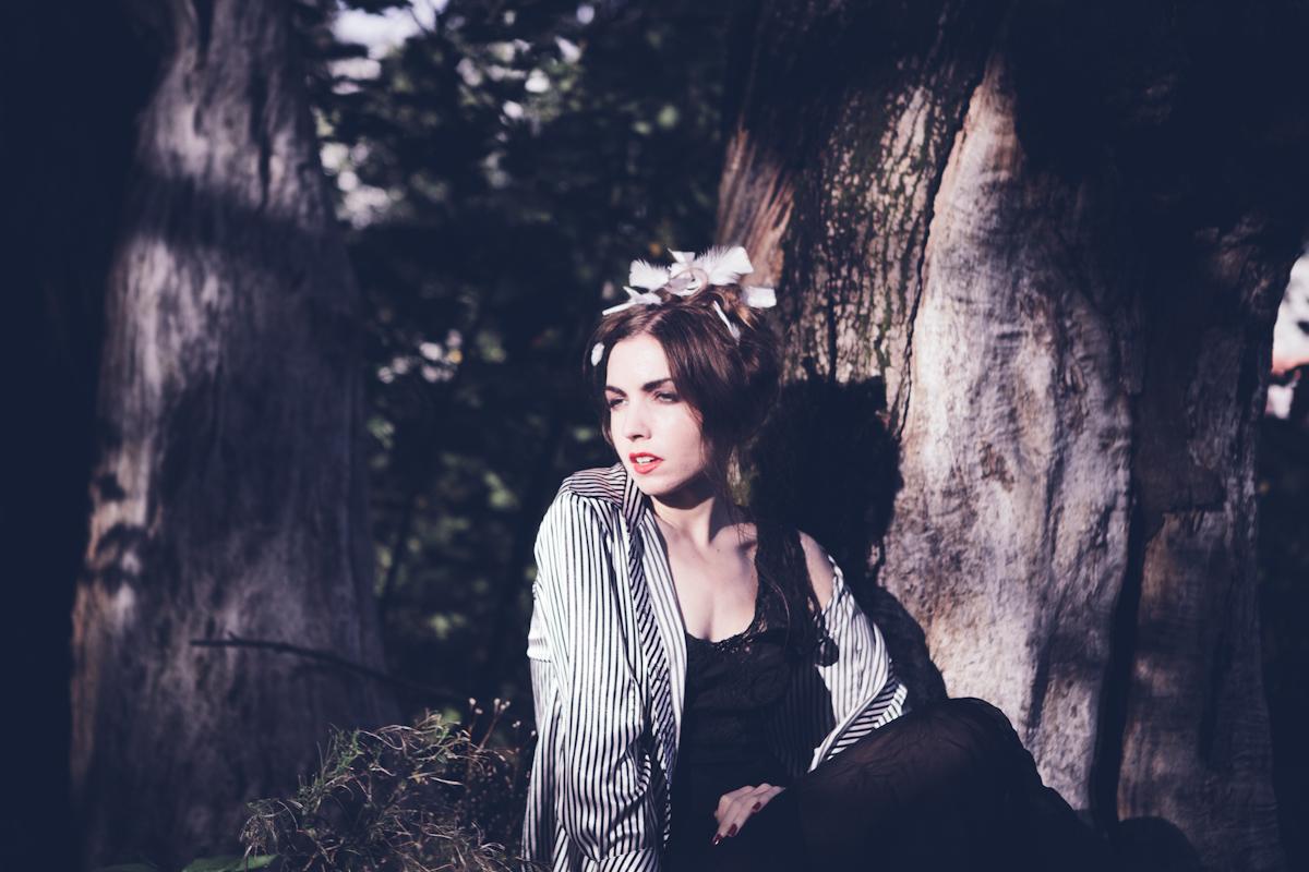 Myles-Samantha-23