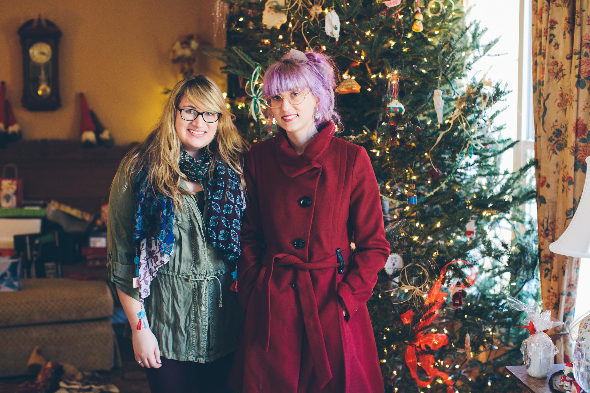 christmas2013-2