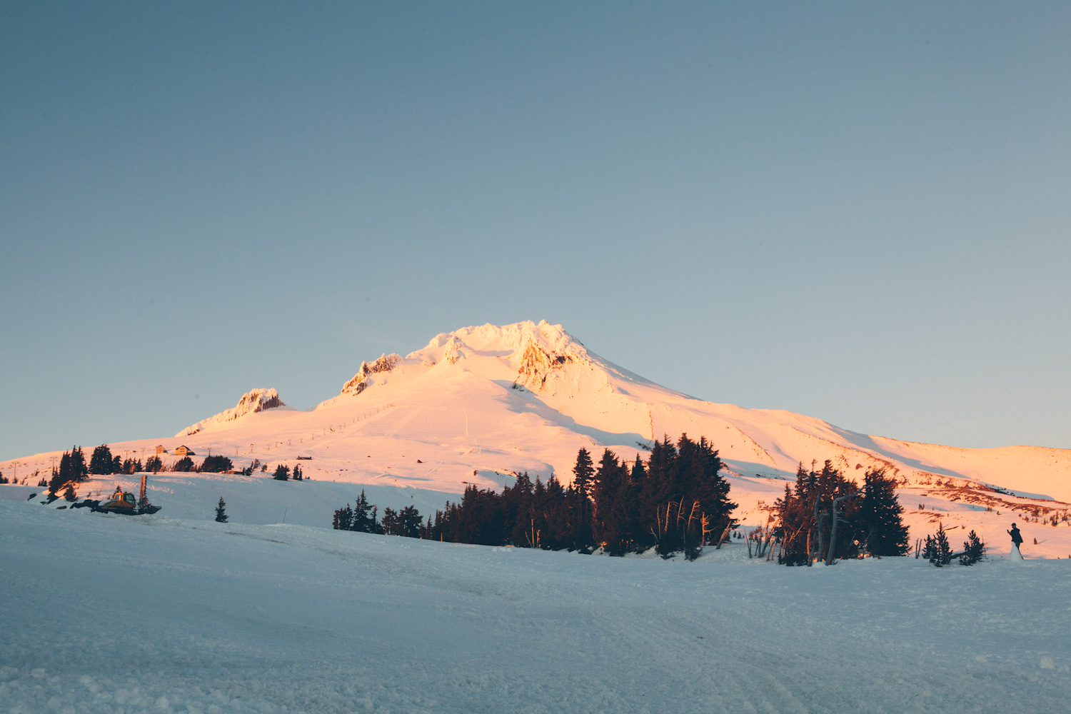 mounthood-63
