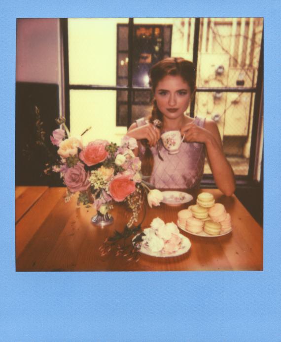 TeaParty-MylesKatherine-107-polaroid