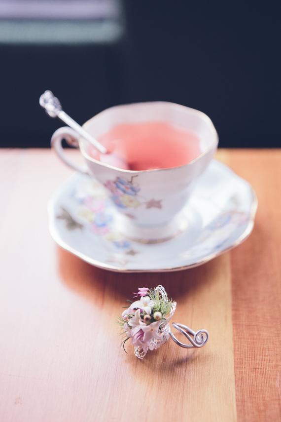 TeaParty-MylesKatherine-18