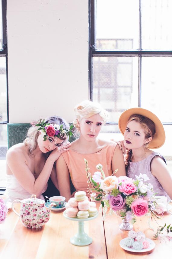 TeaParty-MylesKatherine-32