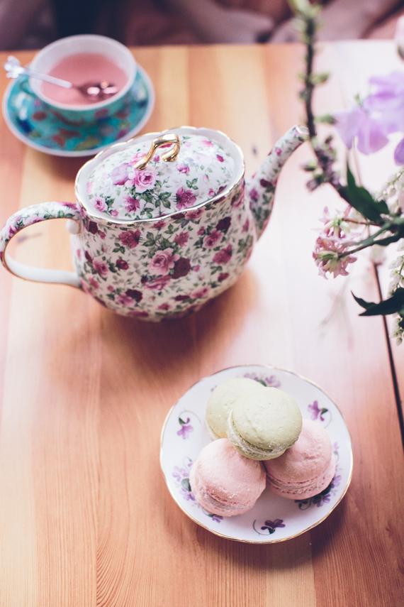 TeaParty-MylesKatherine-34