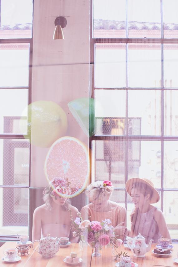 TeaParty-MylesKatherine-36
