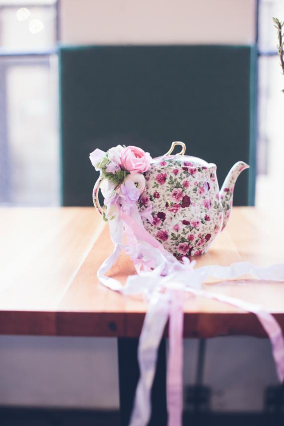 TeaParty-MylesKatherine-56