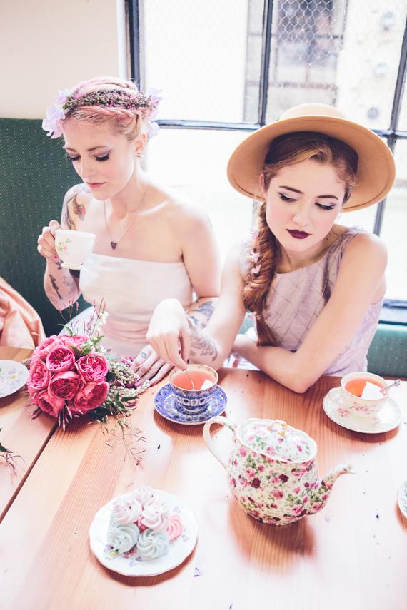TeaParty-MylesKatherine-71