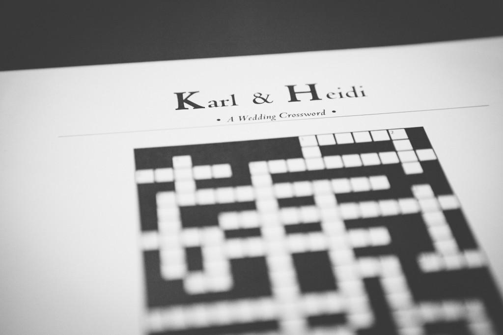 heidi&karlbest-42