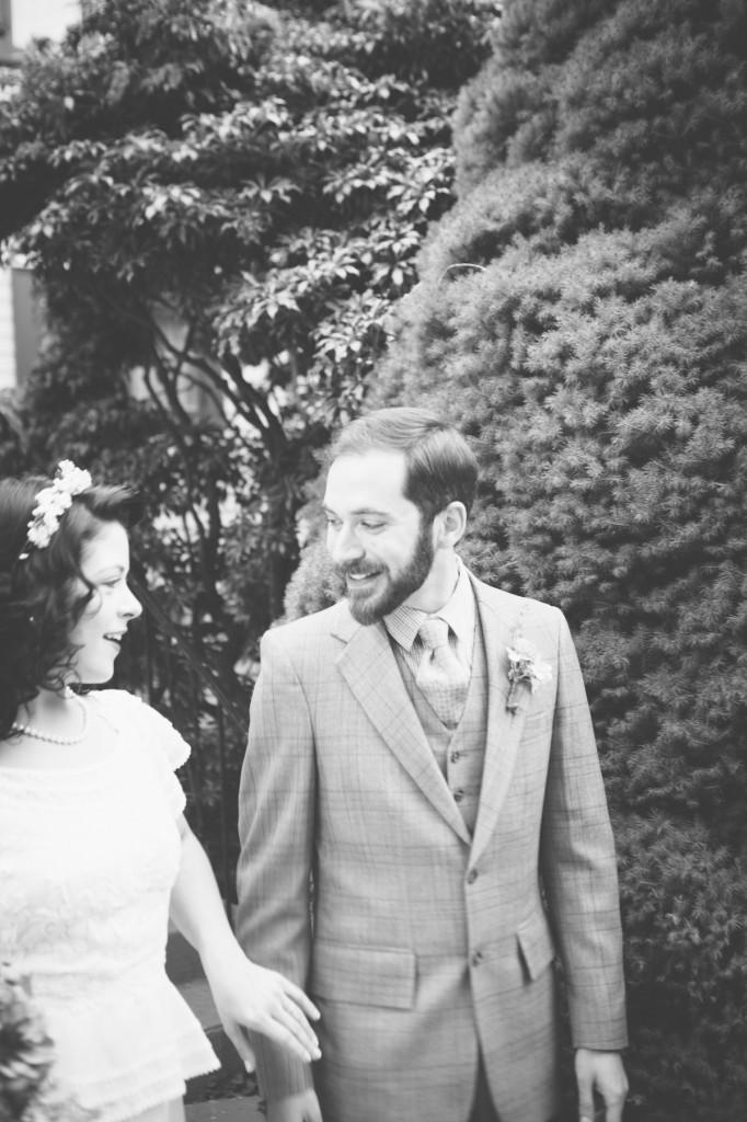 heidi&karlbest-91