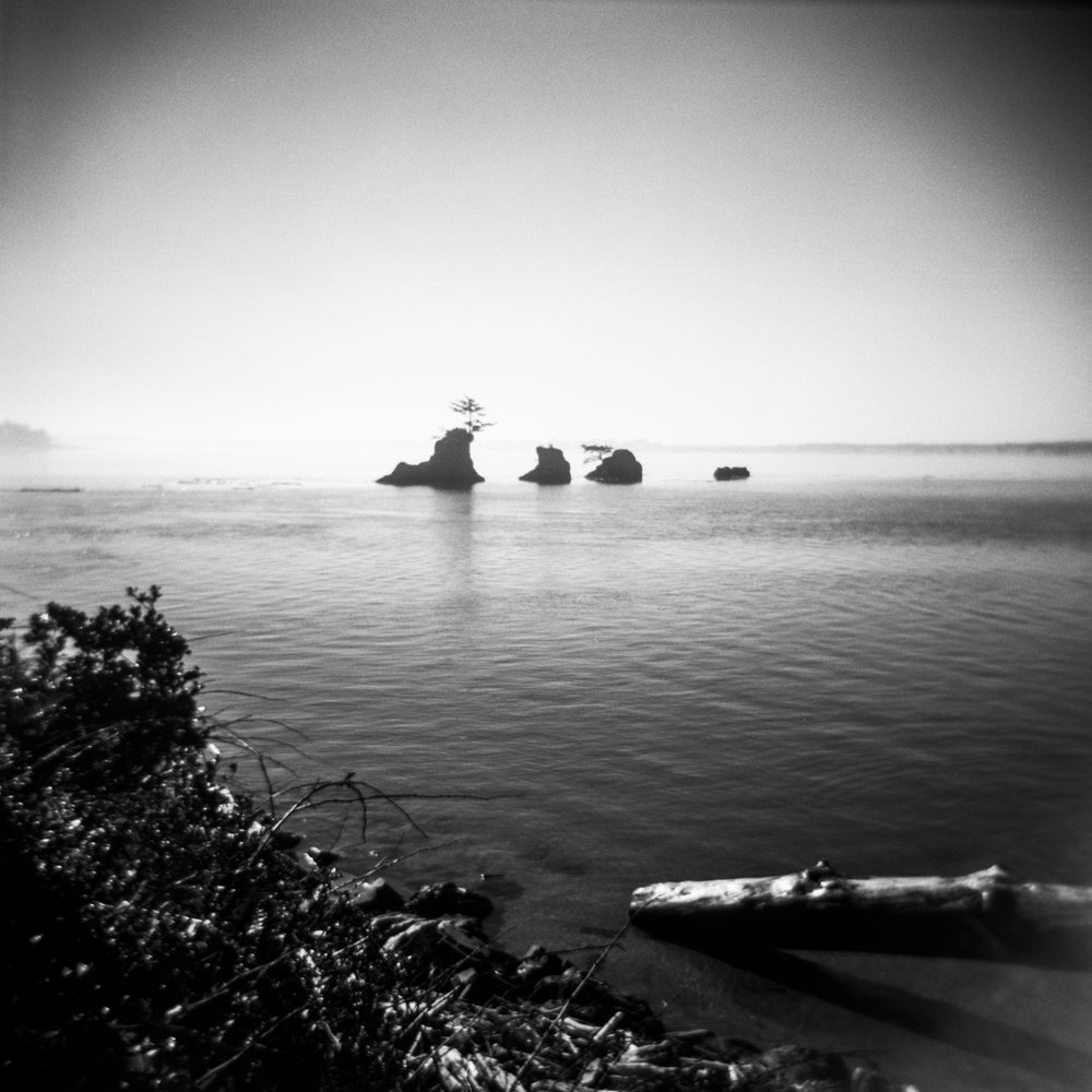 oregoncoastfilmphotography-6.jpg