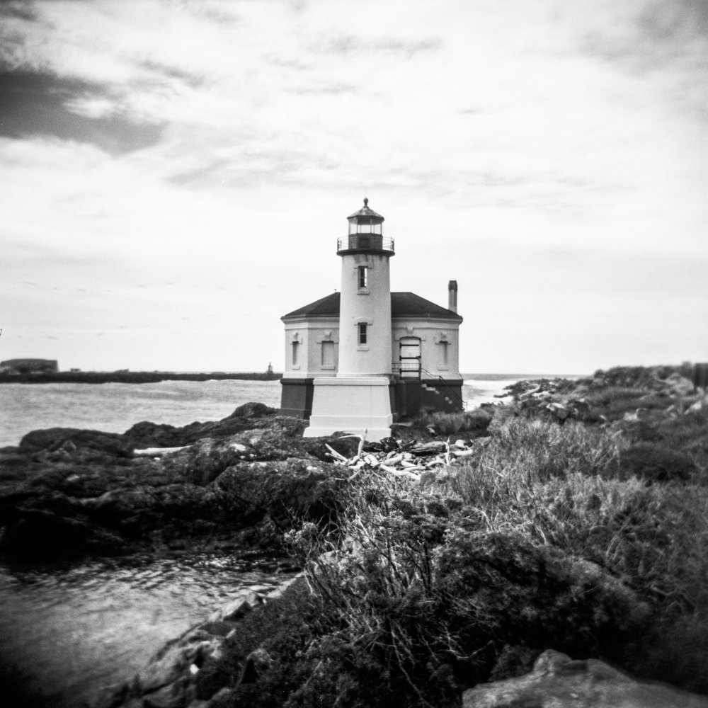 oregoncoastfilmphotography-17.jpg