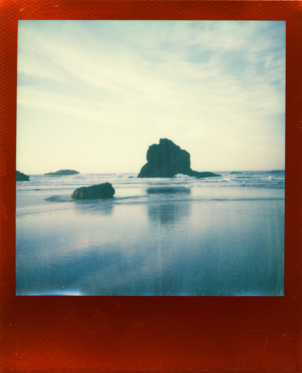 oregoncoastfilmphotography-29.jpg