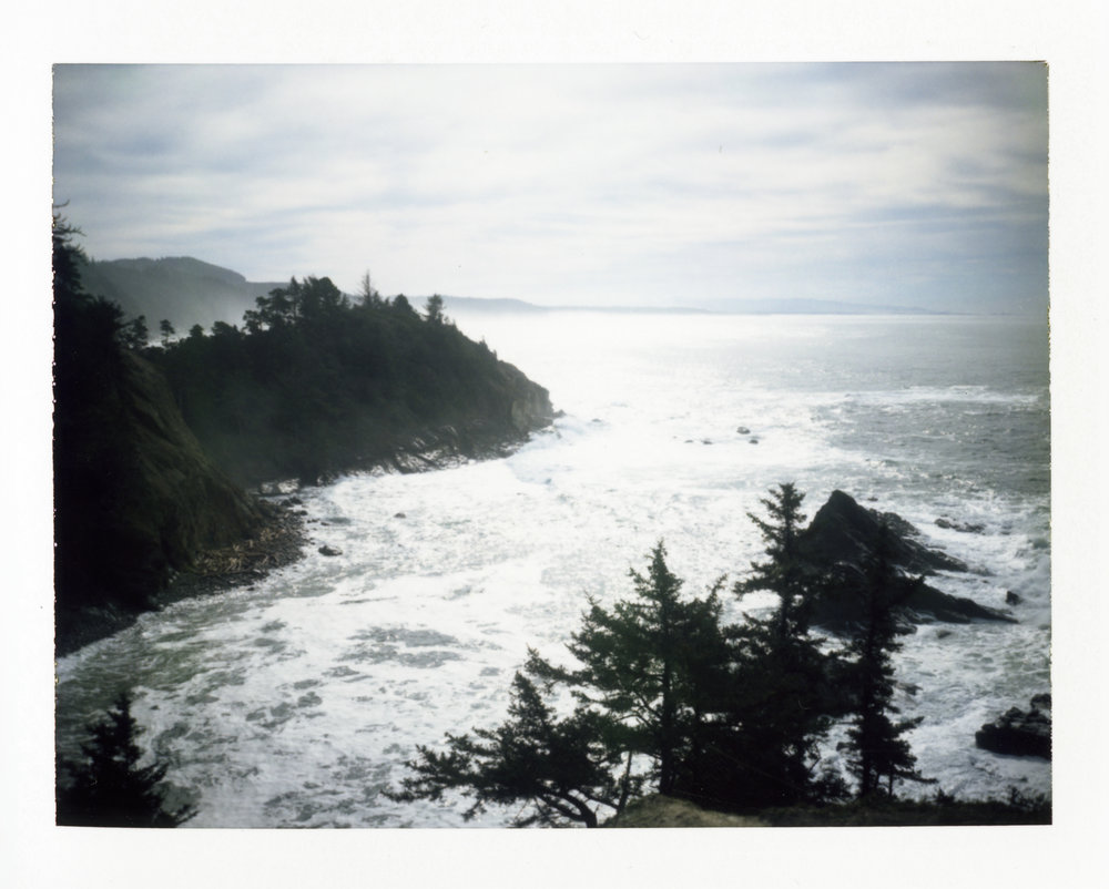 oregoncoastfilmphotography-32.jpg
