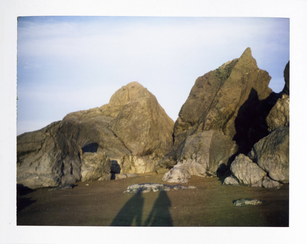 oregoncoastfilmphotography-34.jpg